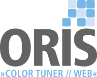 oris-colortuner-web.png